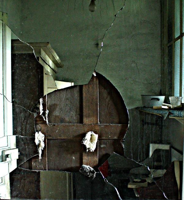 fav2012 urbex, exploration urbaine