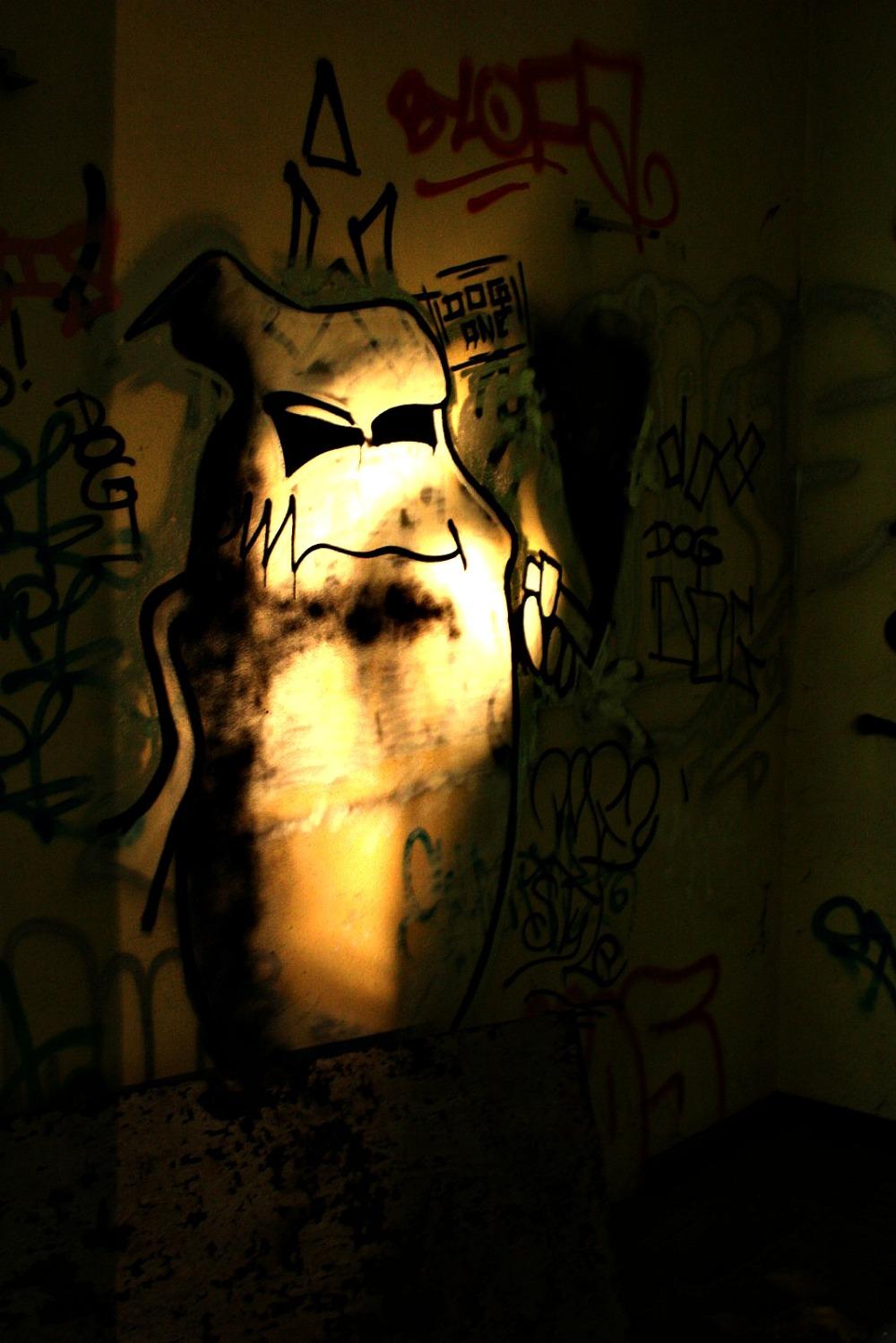 urbex, bretagne, edf, fantôme, exploration,urban