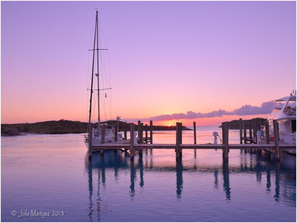 sea, boat, sailboat, sunset, serenity, marina, je