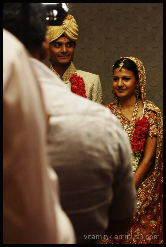 Wedding#4