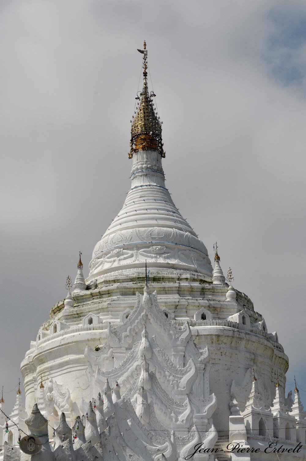 Myanmar 25