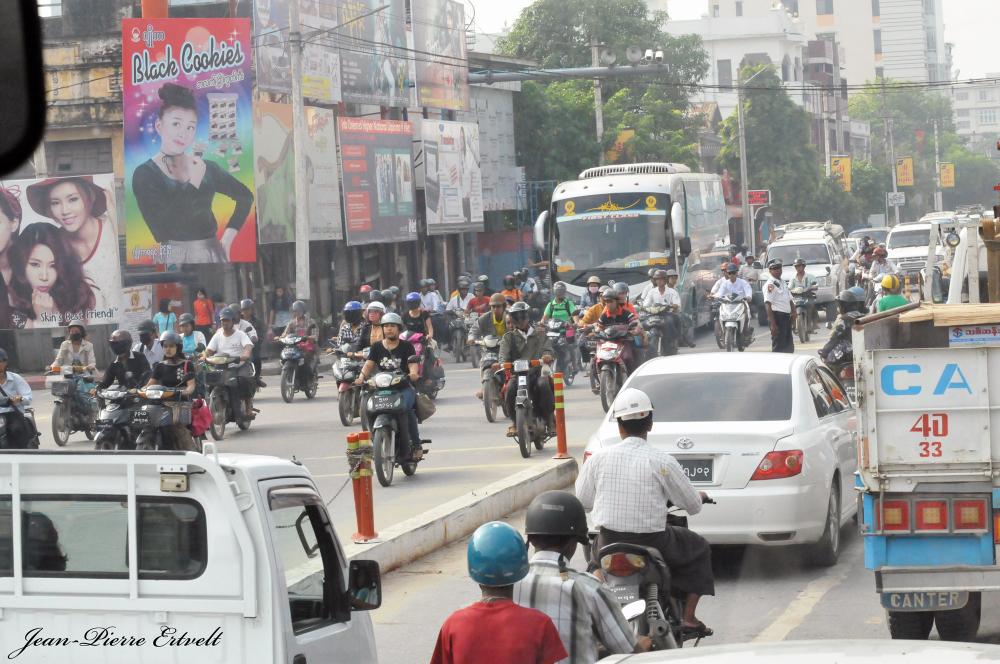 Myanmar 42
