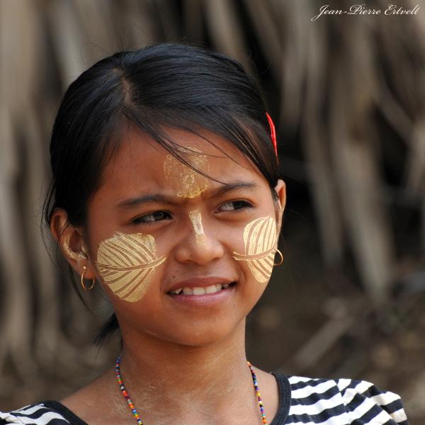 Myanmar 51