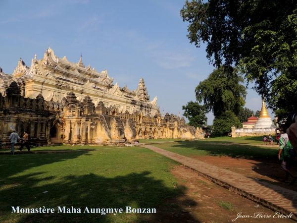 Myanmar 53