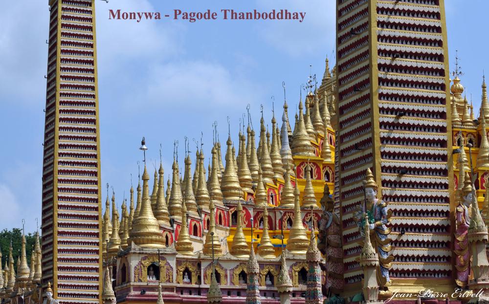 Myanmar 60