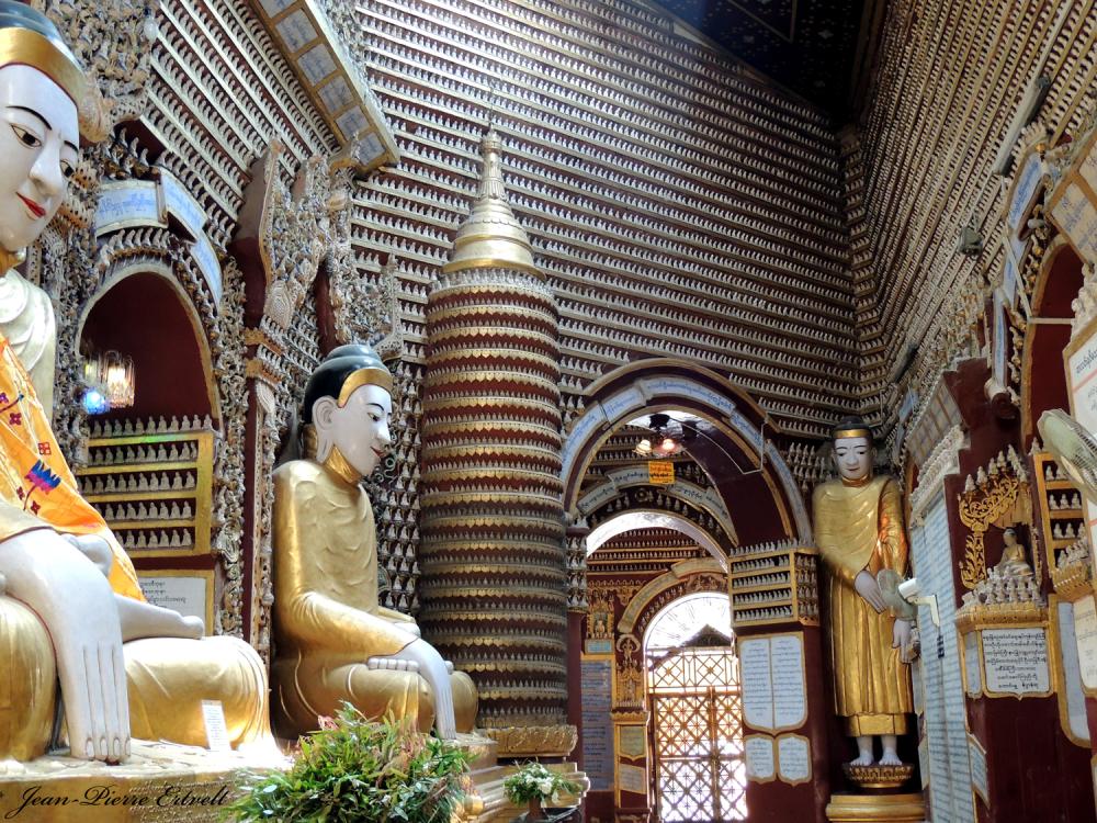 Myanmar 61