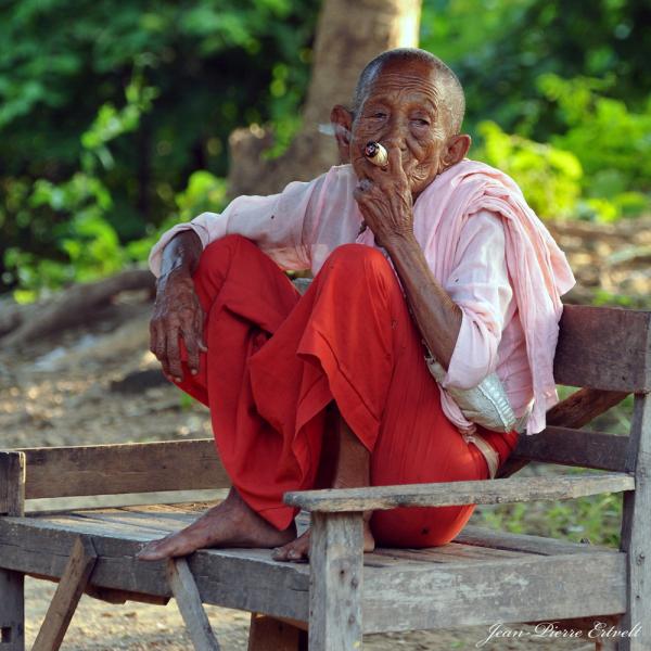Myanmar 67