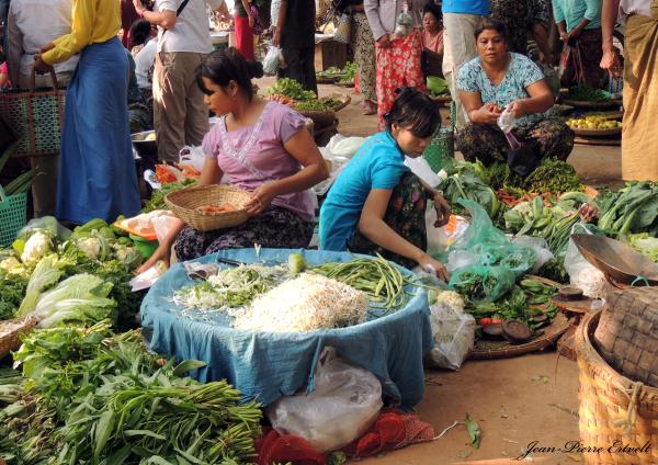 Myanmar 71