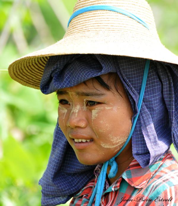 Myanmar 72