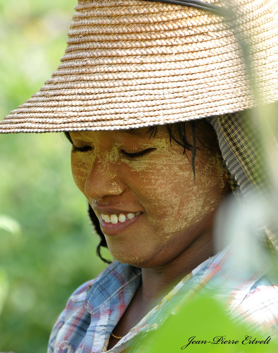 Myanmar 73