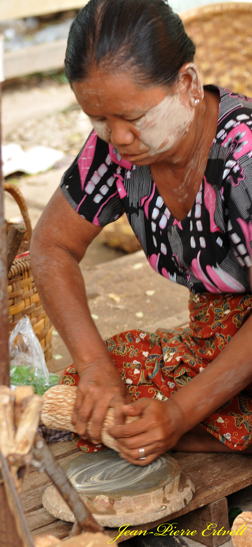 Myanmar 79
