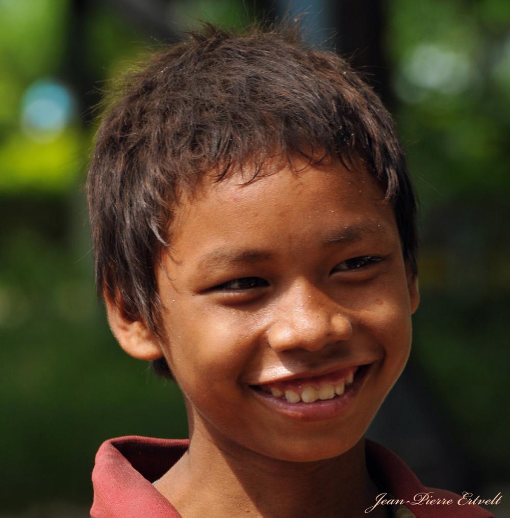 Myanmar 81