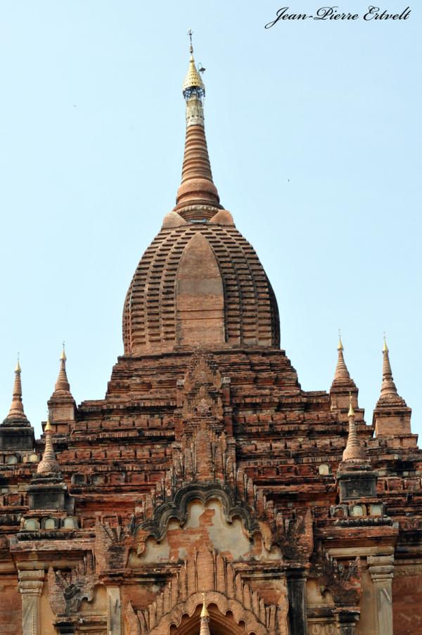 Myanmar 91