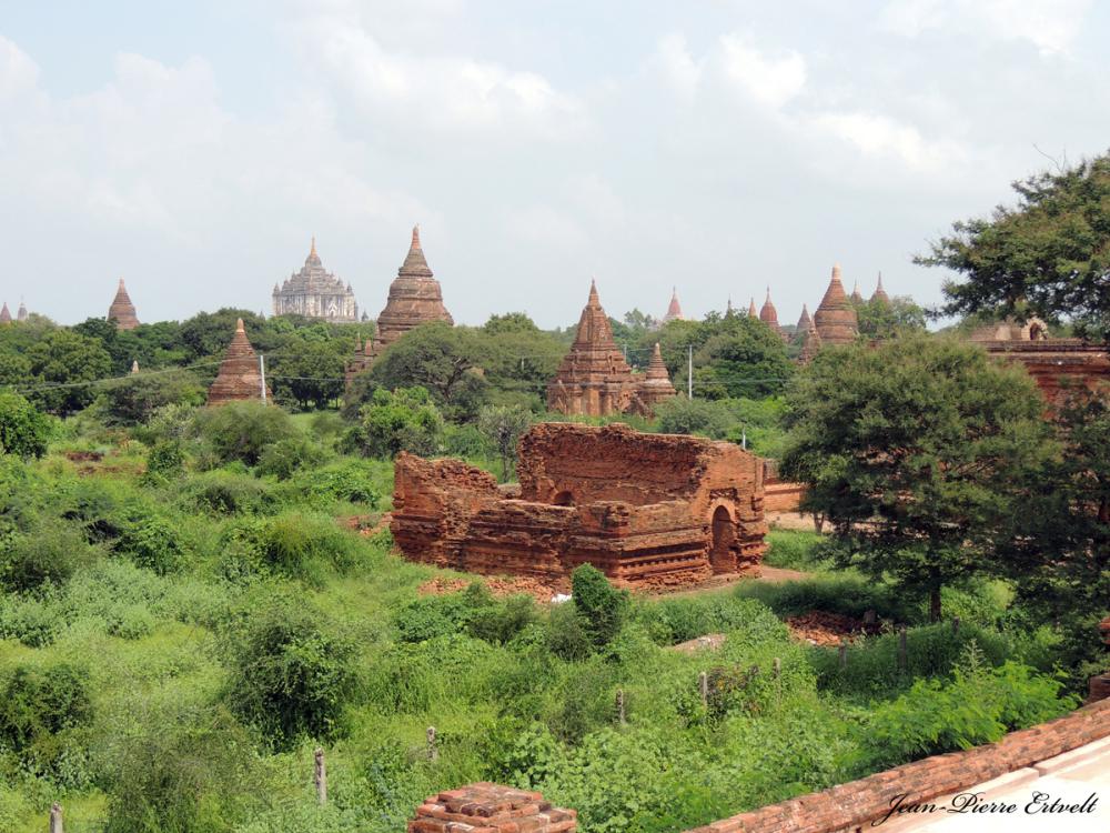 Myanmar 93