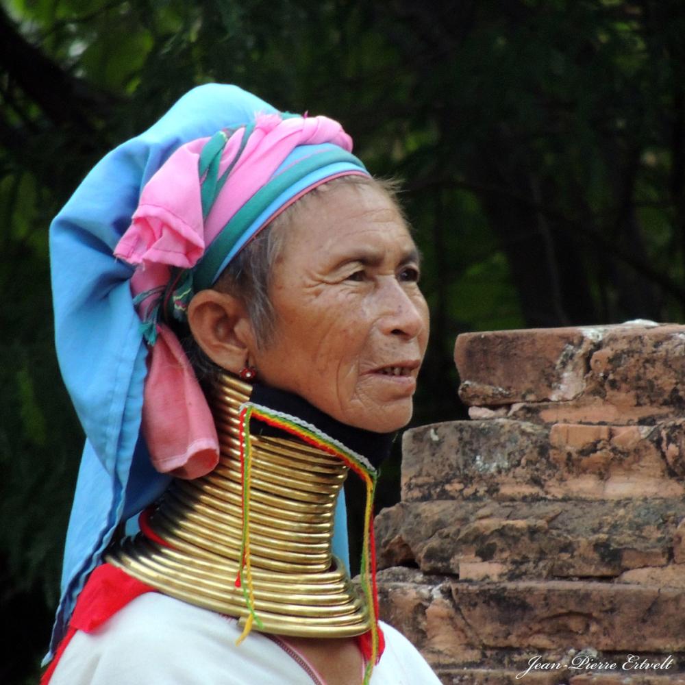 Myanmar 98