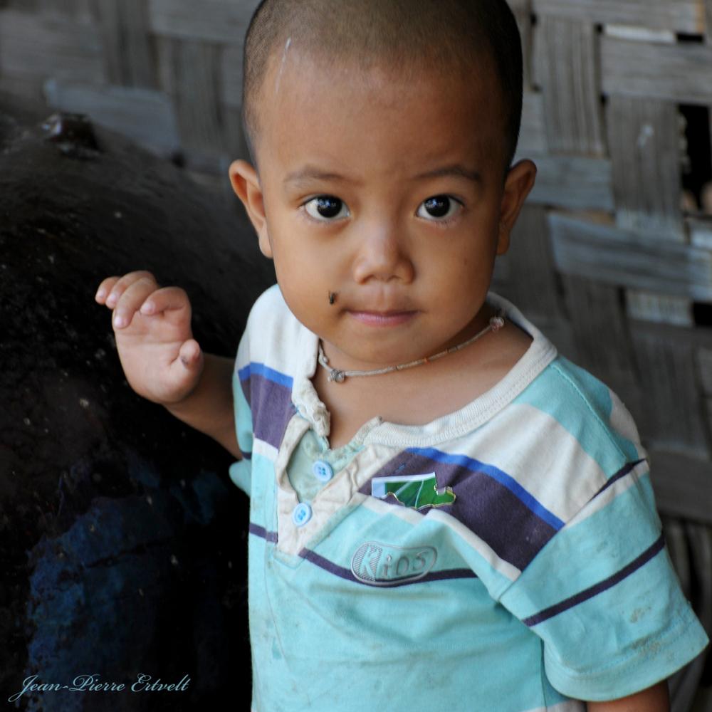 Myanmar 103