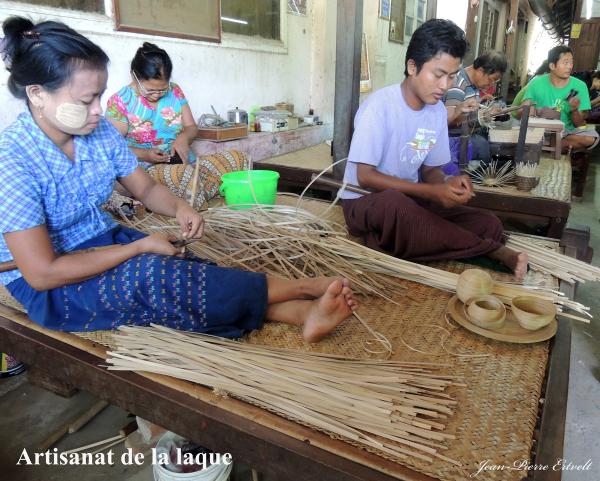 Myanmar 109