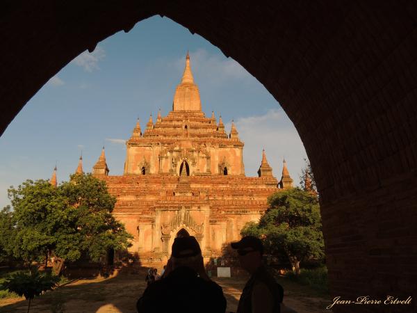 Myanmar 112