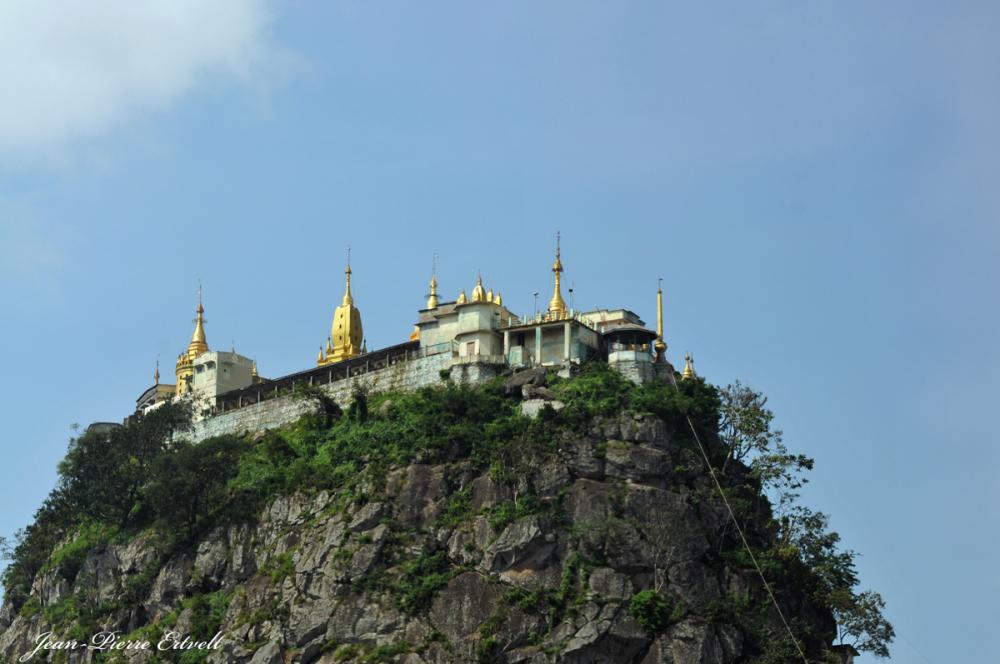 Myanmar 118