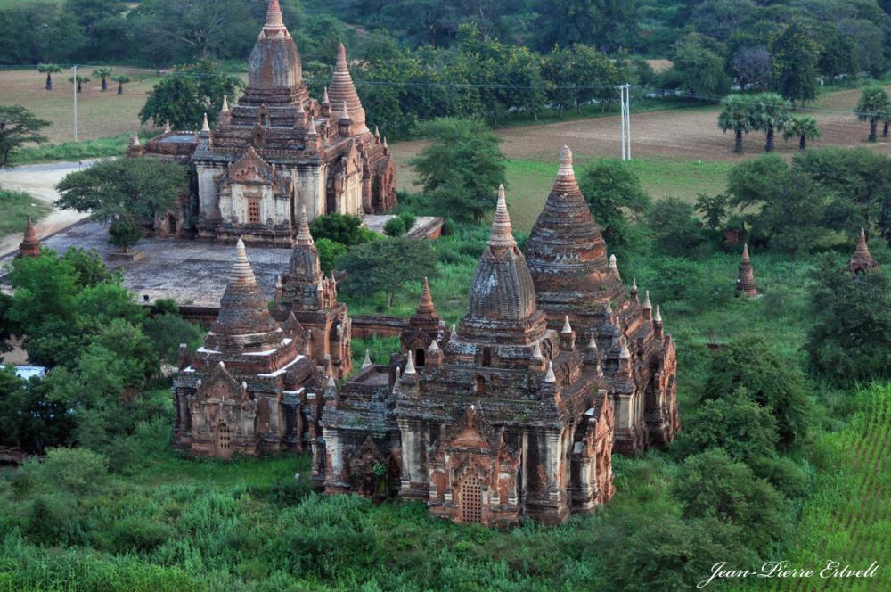 Myanmar 122