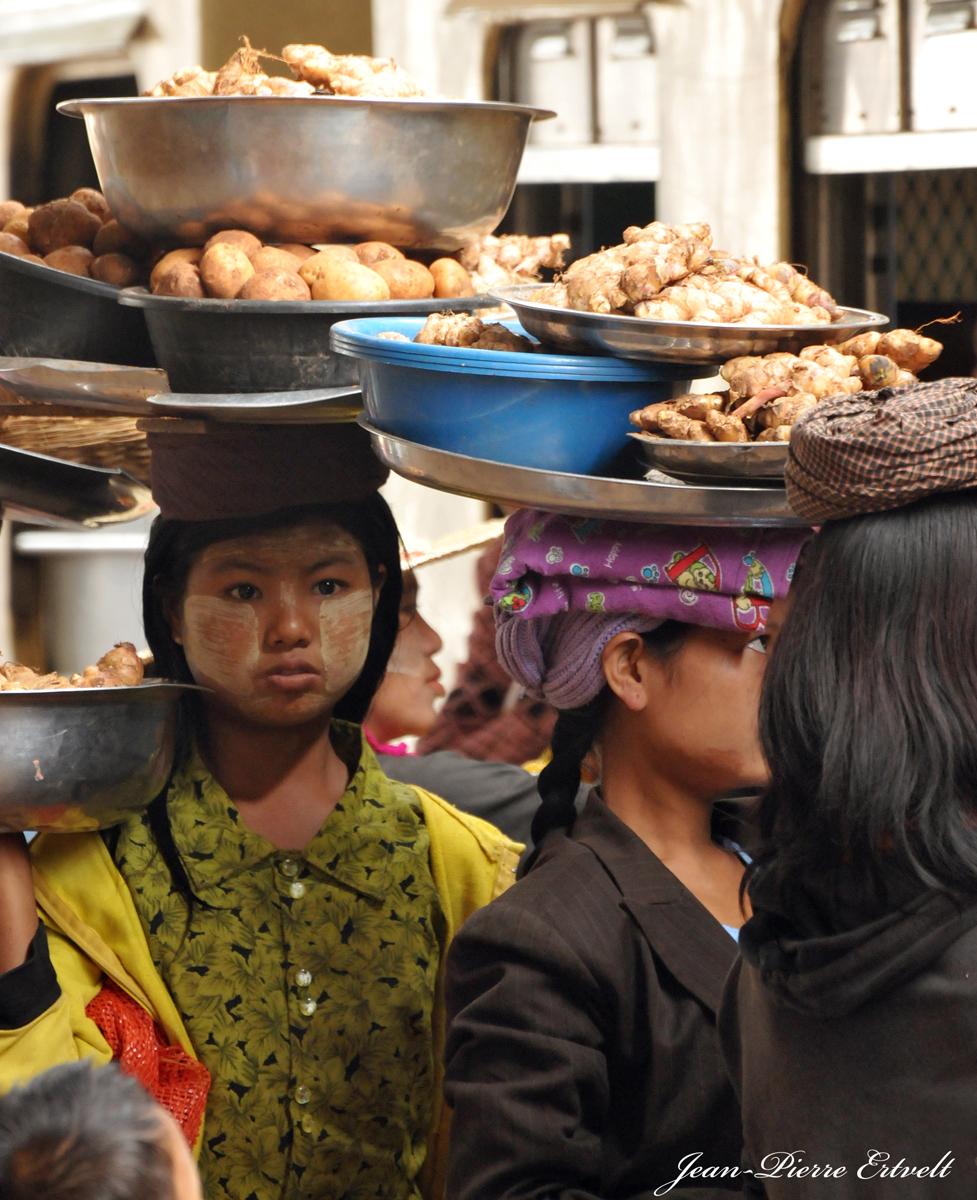 Myanmar 149