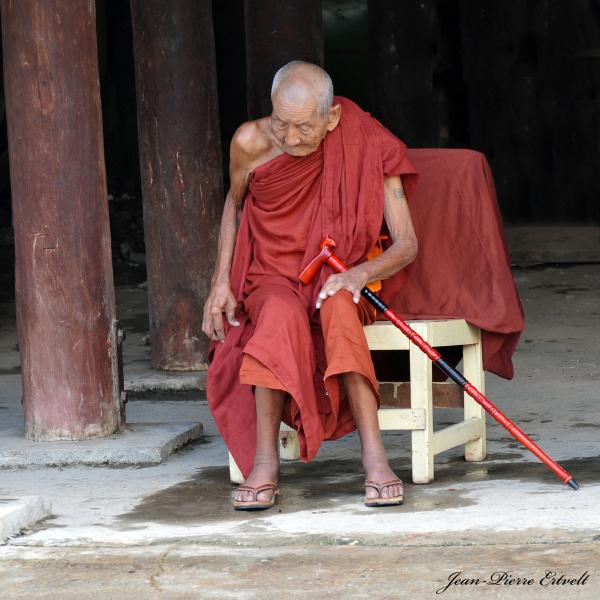 Myanmar 151