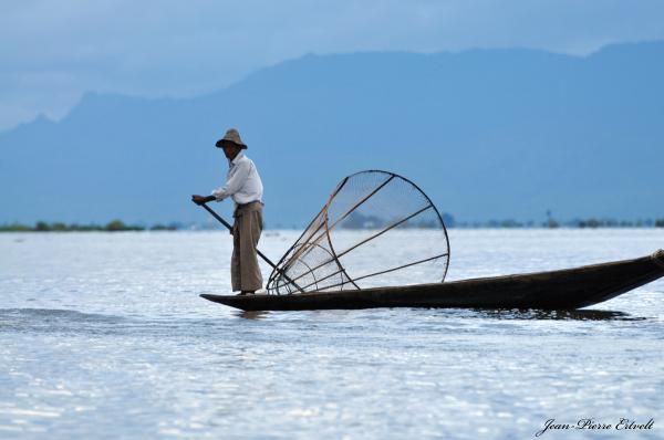 Myanmar 157