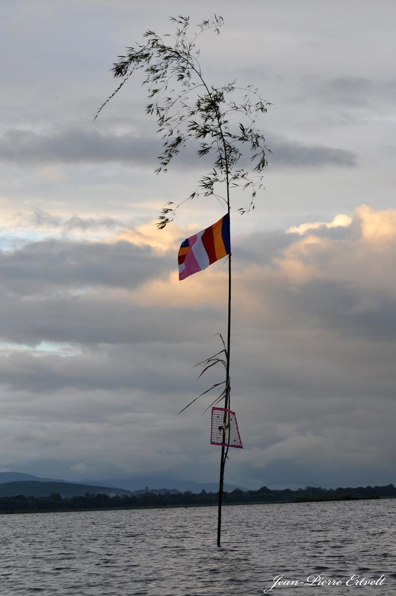 Myanmar 159