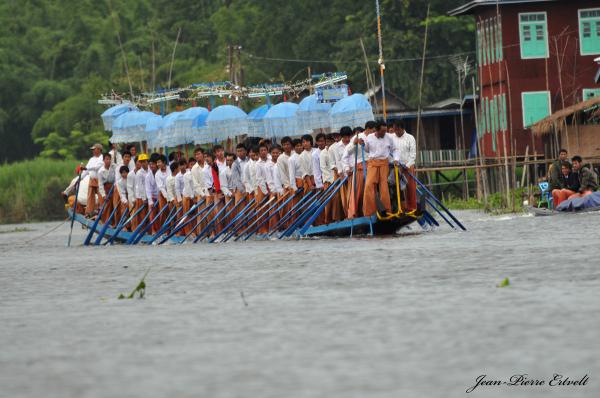 Myanmar 160