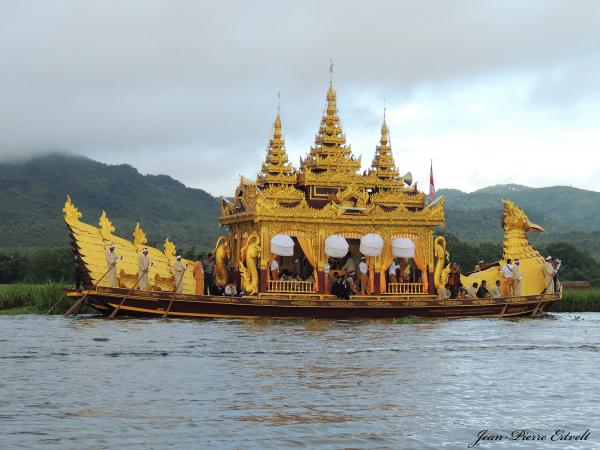 Myanmar 161