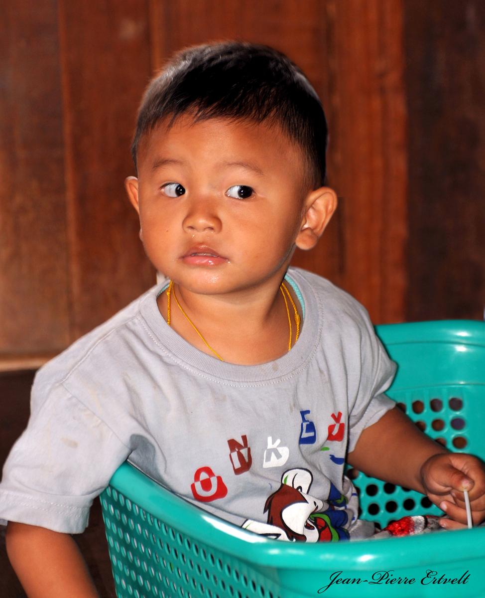 Myanmar 176
