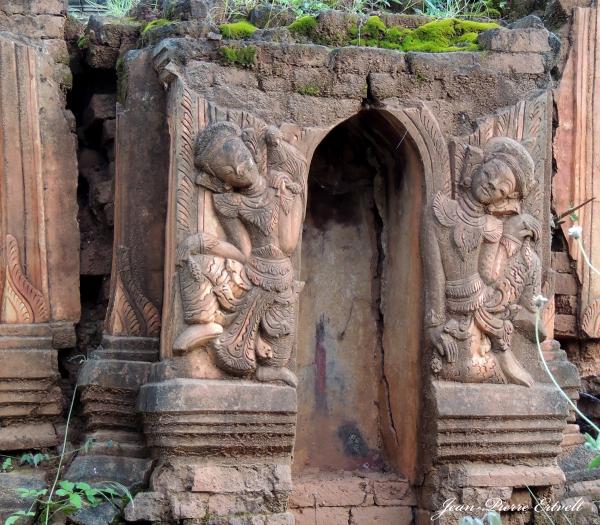 Myanmar 178