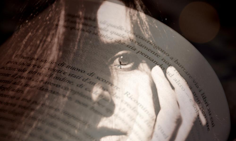 lire et rêver