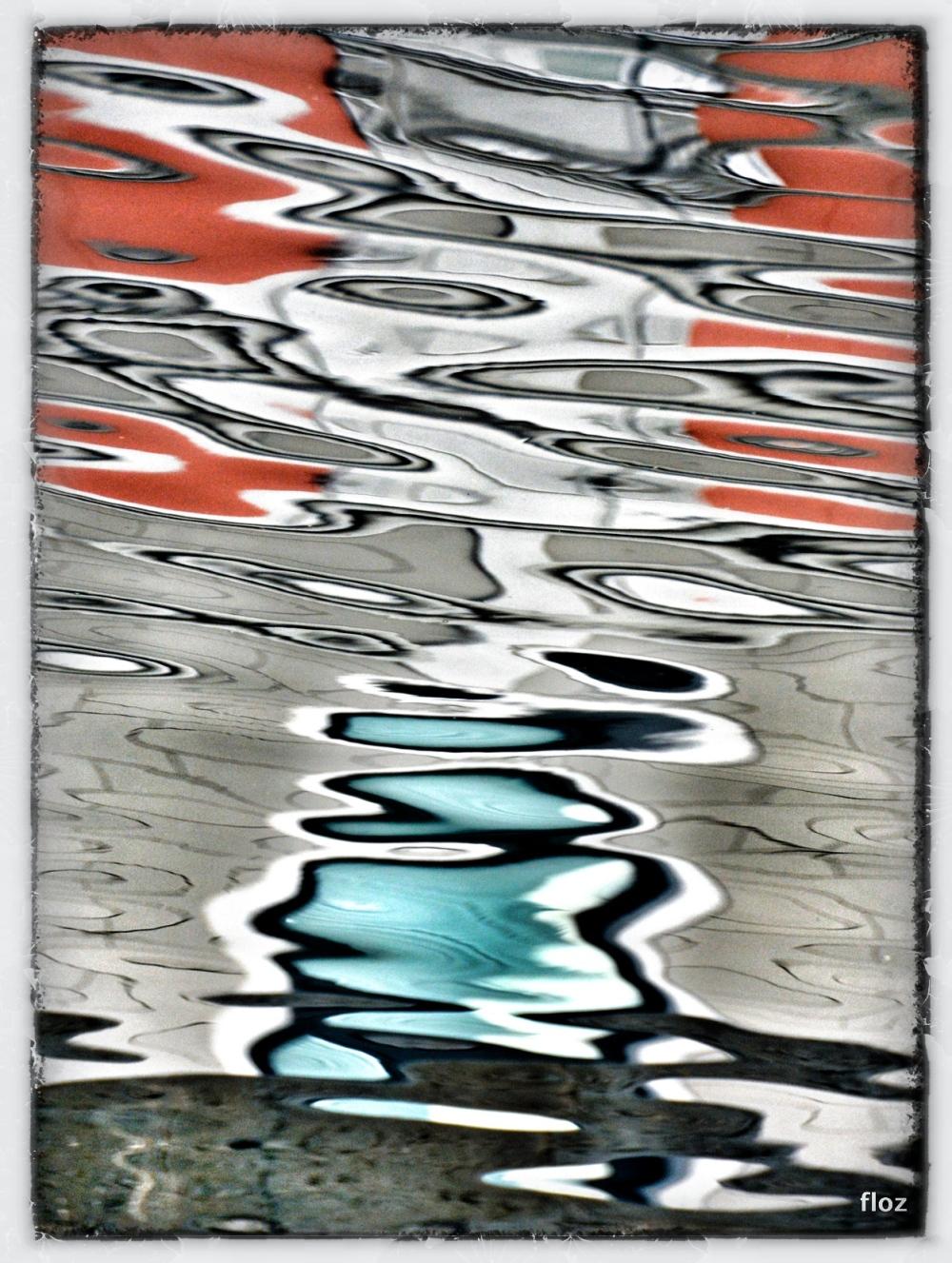 Trieste rifletta