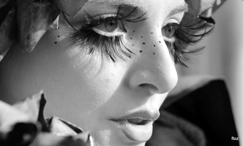 Anna, la reine du carnaval