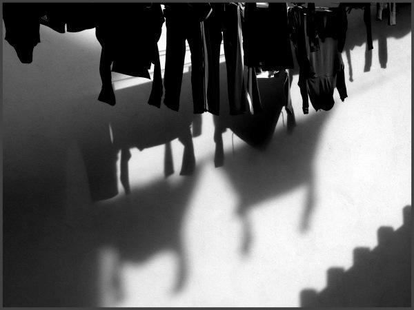 """""""l'ombre de ton ombre"""""""
