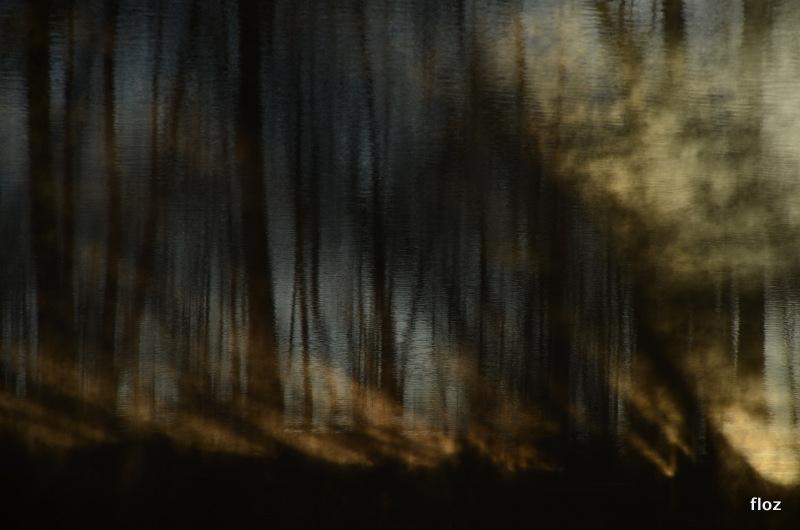 inverni delle favole