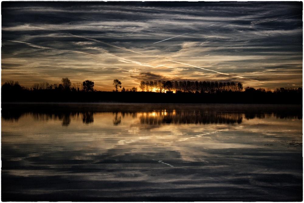 nostro lago