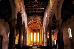 Pieve San Martino