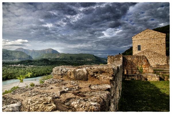 Castello di Ragogna