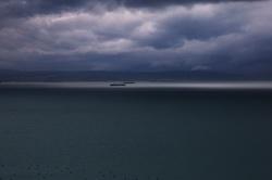 Golfo di Trieste