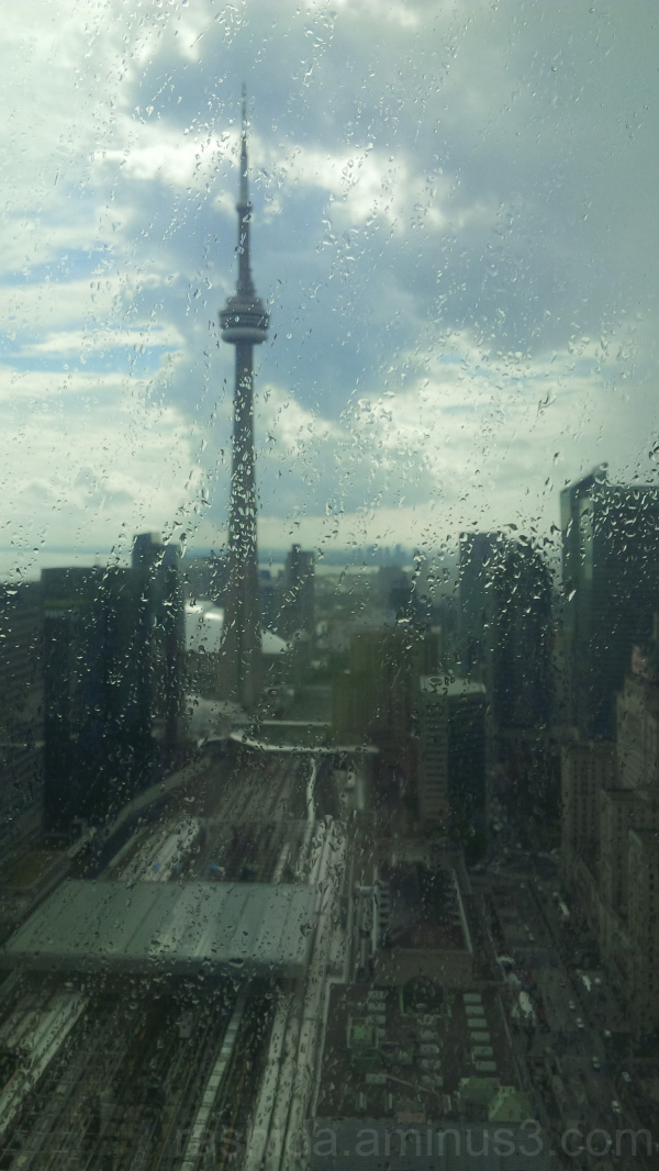 CN Tower 02