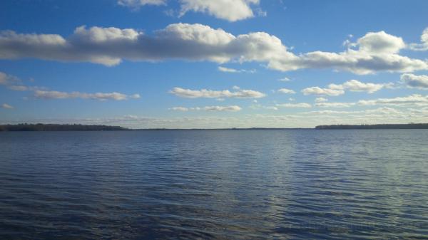 Severn Lake 02