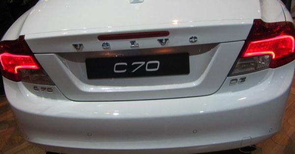 Autosalon 5