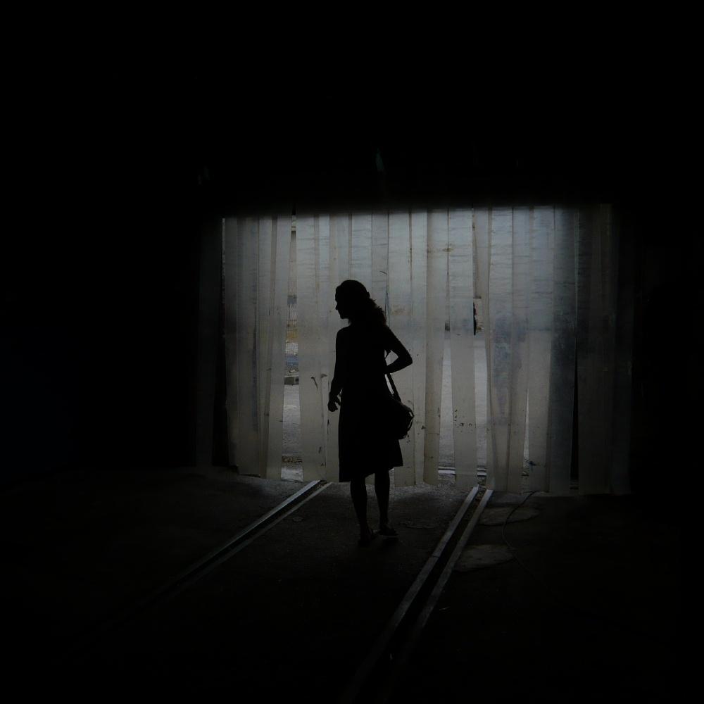 La fin du tunnel ...