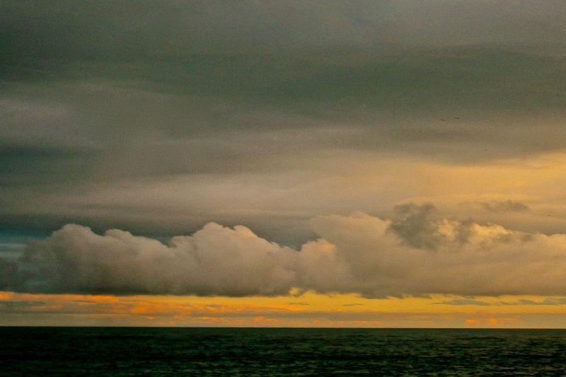 Lavis Ciel et Mer 3.
