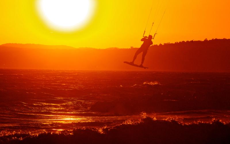 Icare-Surf