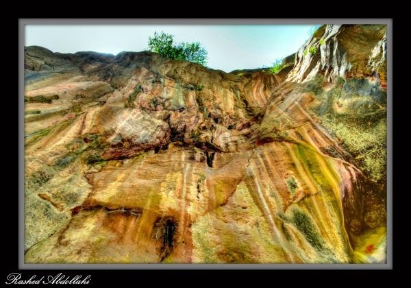 آبشار آقسو