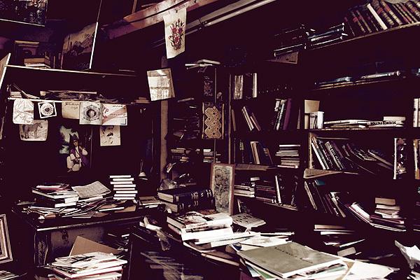 World of Books.