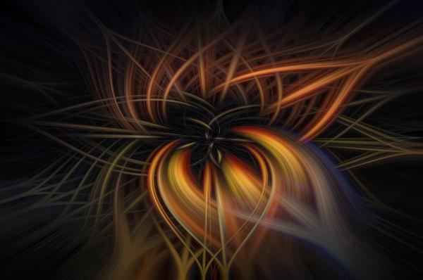 Twirl effect (2)